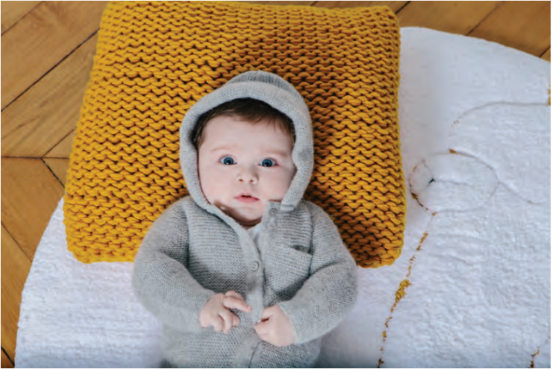 baby-alpaga-fibre-naturelle-enfants-combinaison-diablotin