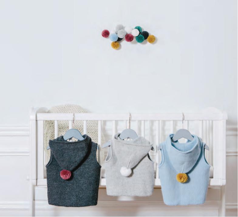 baby-alpaga-fibre-naturelle-enfants-gilet-anna