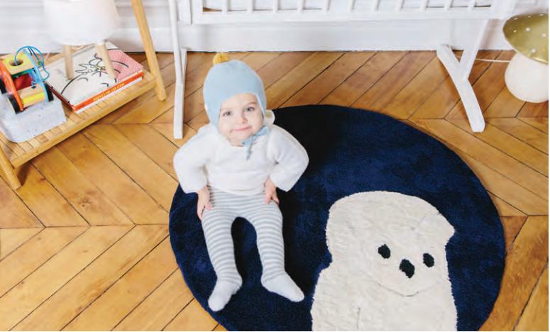 baby-alpaga-fibre-naturelle-enfants-leggings-griffon