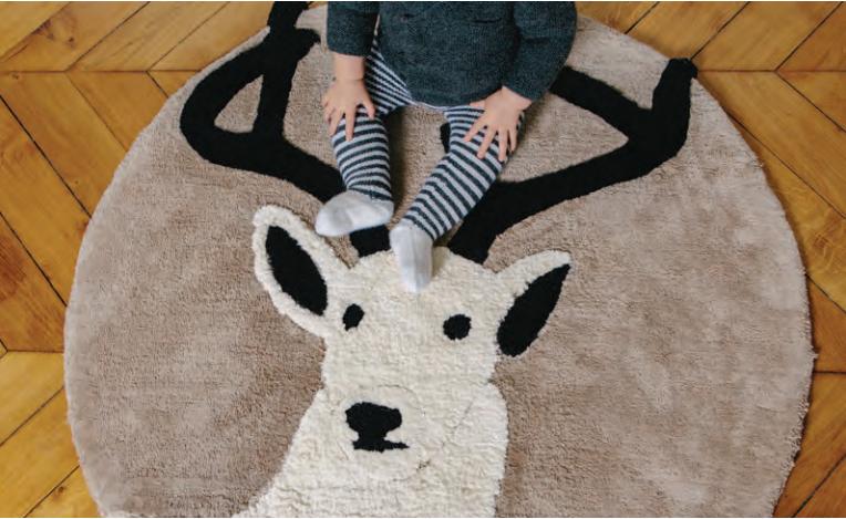 baby-alpaga-fibre-naturelle-enfants-un-tapis-a-paris-cerf