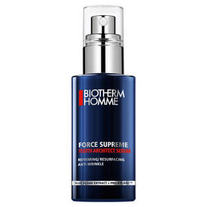 david-beckham-x-biotherm-homme-force-supreme-youth-architect-serum 2