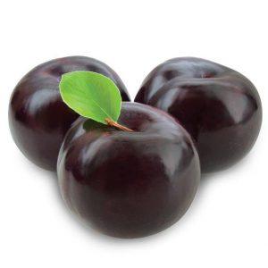 esthederm-parfum-soleil-sur-peau-notes-tete-confit-prune-noire
