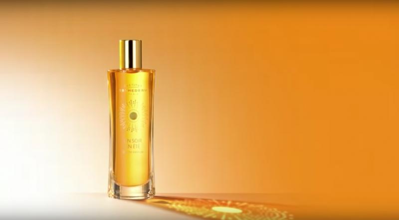 esthederm-parfum-soleil-sur-peau-visuel-parfum-un-soir-en-ete