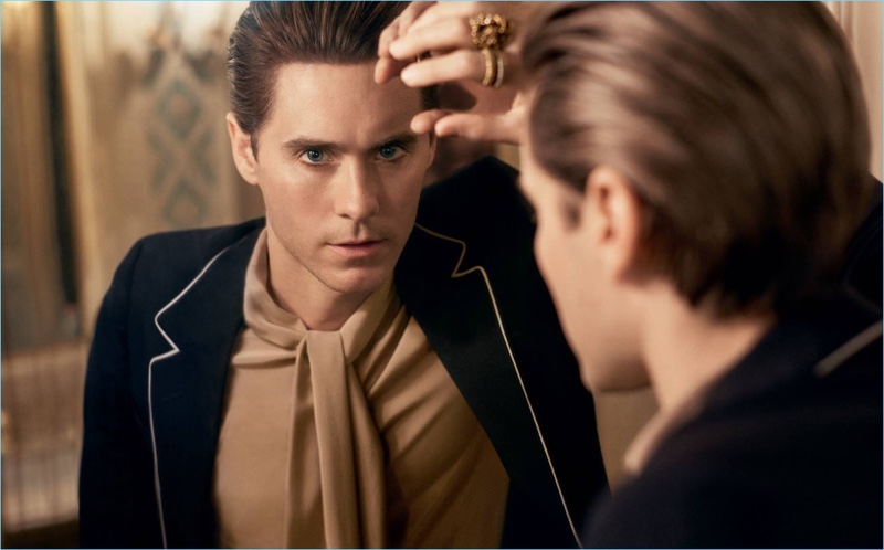 jared-leto-campagne-gucci-guilty 5
