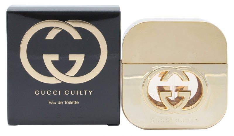 jared-leto-campagne-gucci-guilty-femme