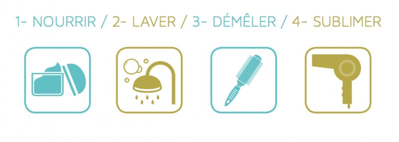 le-layering-capillaire-cest-tendance-4-etapes