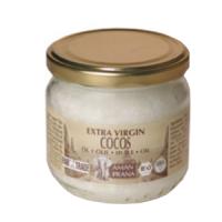 le-layering-capillaire-cest-tendance-etape-1-amanprana-huile-coco