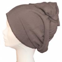 le-layering-capillaire-cest-tendance-etape-1-les-tendances-demma-serviette