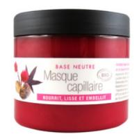 le-layering-capillaire-cest-tendance-etape-3-aroma-zone-masque