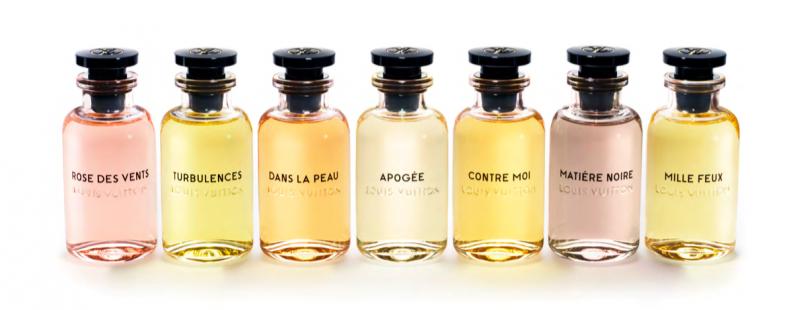 parfums-louis-vuitton-voyage-meme-peau-2