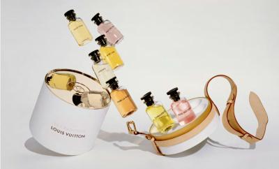 parfums-louis-vuitton-voyage-meme-peau