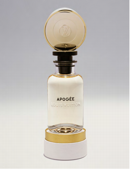 parfums-louis-vuitton-voyage-meme-peau-apogee-3
