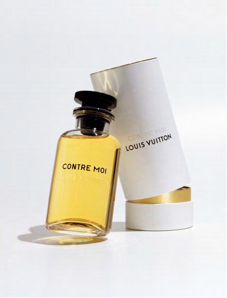 parfums-louis-vuitton-voyage-meme-peau-contre-moi-3