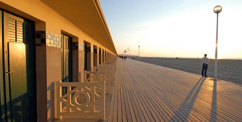 stars-festival-film-americain-deauville-planches