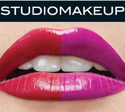 studiomakeup-chacun-inventer-maquillage-beauty-with-style