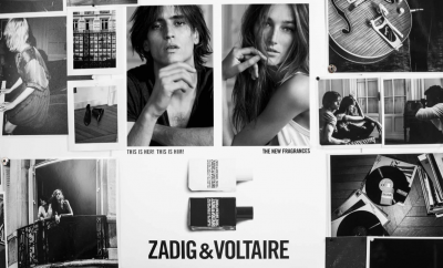 zadig-&-voltaire-amour-rocknroll