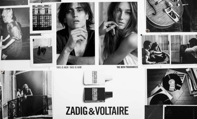 zadig-&-voltaire-amour-rocknroll