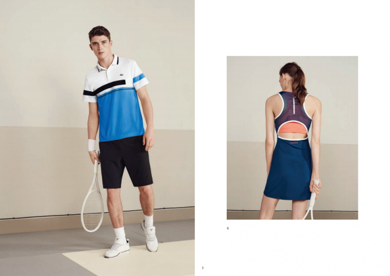 collection-tennis-lacoste-mouvement-collection-sport 2