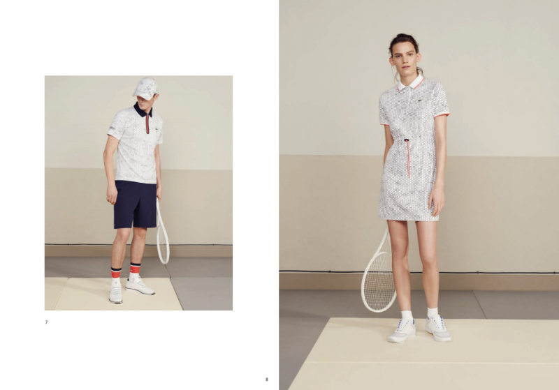 collection-tennis-lacoste-mouvement-collection-sport