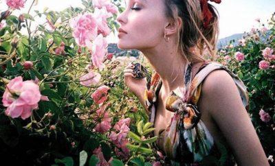 dans-les-champs-de-chanel-grasse-lily-rose-depp