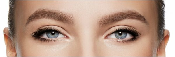 maquillage-clarins-pump-volume-mascara-supra-volume-regard
