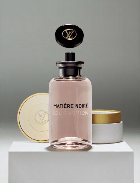 parfums-louis-vuitton-voyage-meme-peau-matiere-noire-3