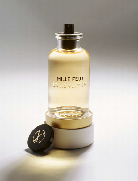 parfums-louis-vuitton-voyage-meme-peau-mille-feux-3