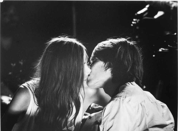 zadig-voltaire-amour-rocknroll-the-kiss