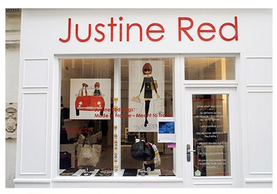 justine-red-pour-femme-ame-globe-trotter-boutique-paris-1