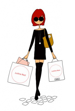 justine-red-pour-femme-ame-globe-trotter