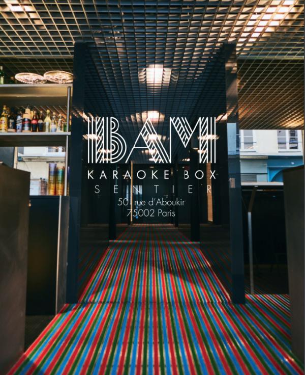 avec-le-bam-le-karaoke-cest-branche-enseigne-lumineuse-couloir