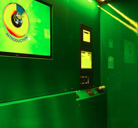 avec-le-bam-le-karaoke-cest-branche-enseigne-salle-verte