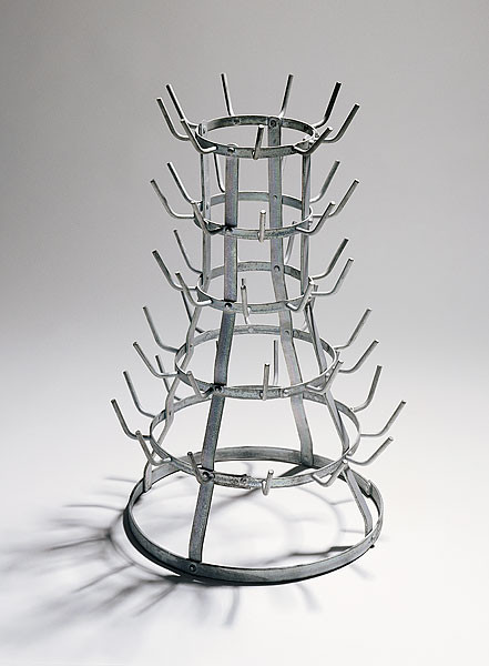 boum-danniversaire-bhv-marais-x-kiehls-160-ans-marcel-duchamp-ready-made