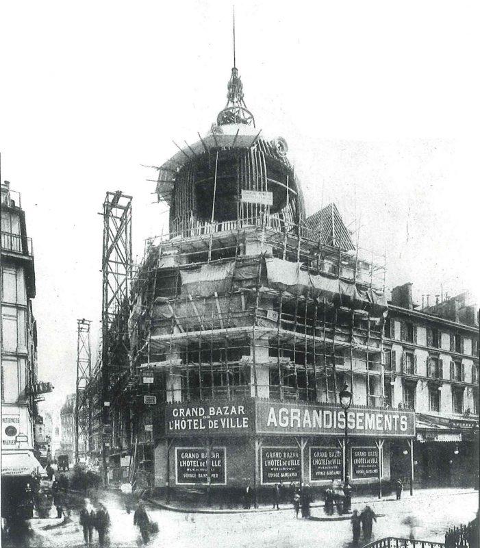 boum-danniversaire-bhv-marais-x-kiehls-160-ans-rotonde-1913