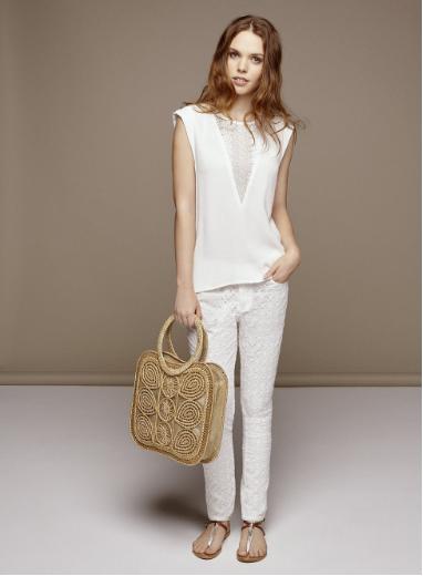 charlise-marque-attachante-jolies-parisiennes-blanc-2