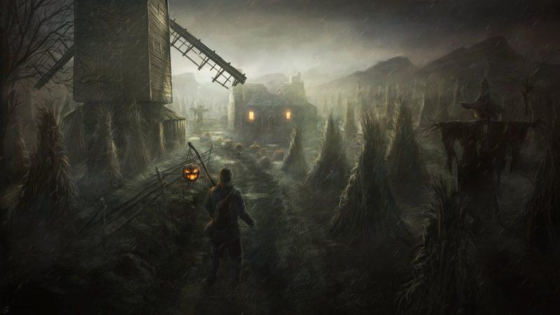 halloween-cote-obscur-dunode50-jack-o-lantern