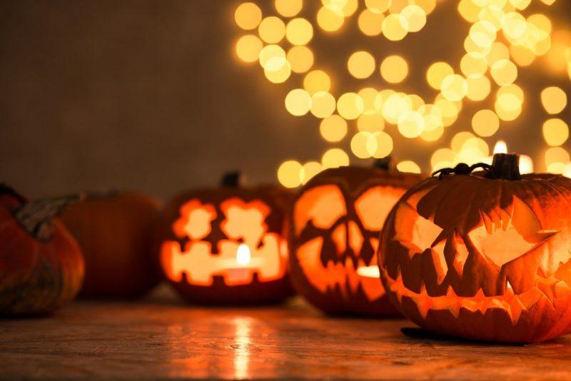 halloween-cote-obscur-dunode50-origine 2