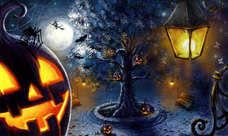 halloween-cote-obscur-dunode50-origine