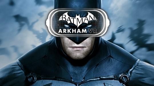 heros-warner-bros-lhonneur-comic-con-jeu-Batman-Arkham-VR