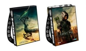 heros-warner-bros-lhonneur-comic-con-sac-arrow