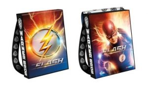 heros-warner-bros-lhonneur-comic-con-sac-flash