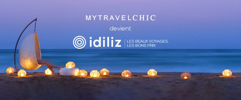 mytravelchic-com-idiliz-ooofly-2