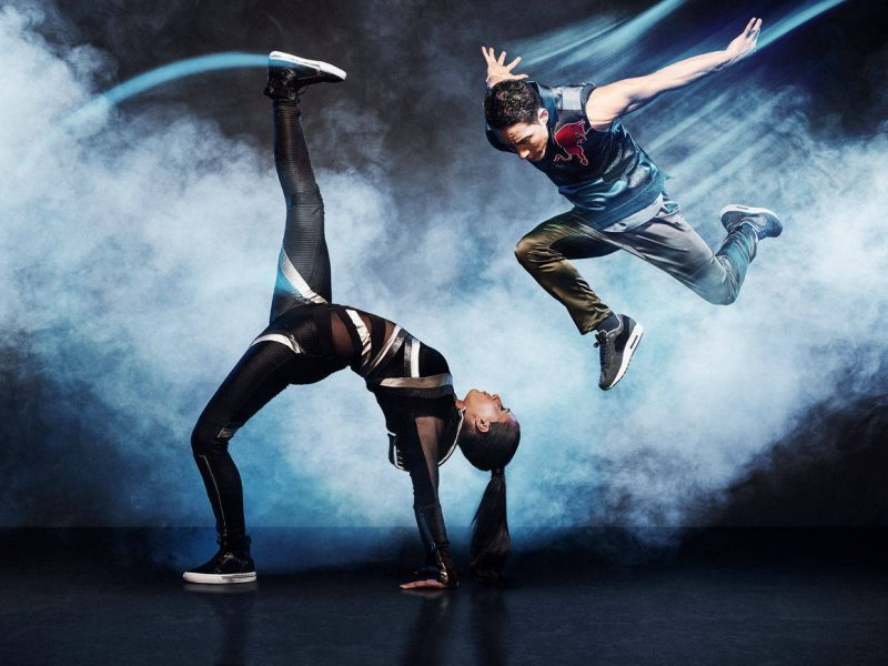 red-bull-flying-illusion-breakdance 4