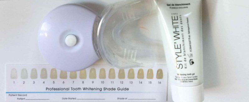 retrouvez-un-sourire-100-white-contenu-kit 2