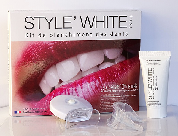 retrouvez-un-sourire-100-white-contenu-kit