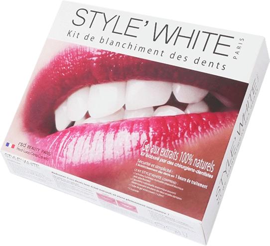 retrouvez-un-sourire-100-white-kit
