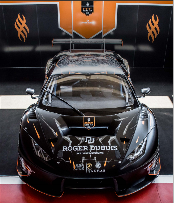 roger-dubuis-fff-racing-team-victoire-2