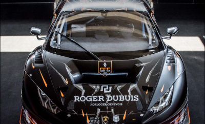 roger-dubuis-fff-racing-team-victoire