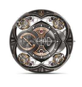 roger-dubuis-fff-racing-team-victoire-montre-excalibur-2