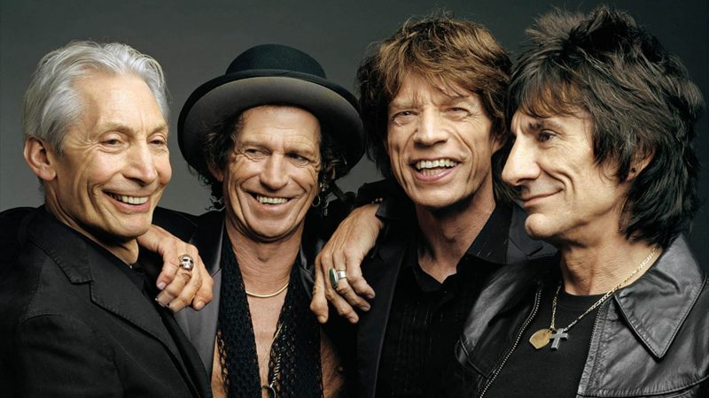 rolling-stones-rock-attitude-au-poignet-groupe